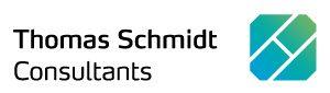 Thomas Schmidt Consultants GmbH